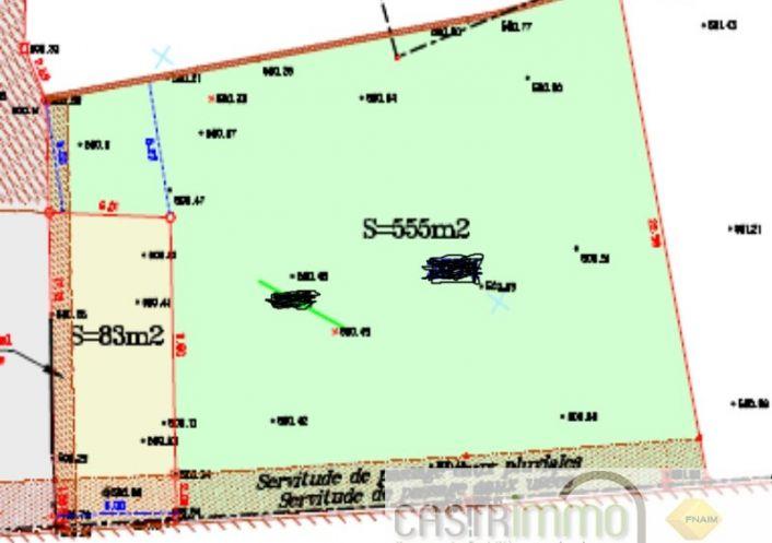 A vendre Sussargues 3458650368 Flash immobilier