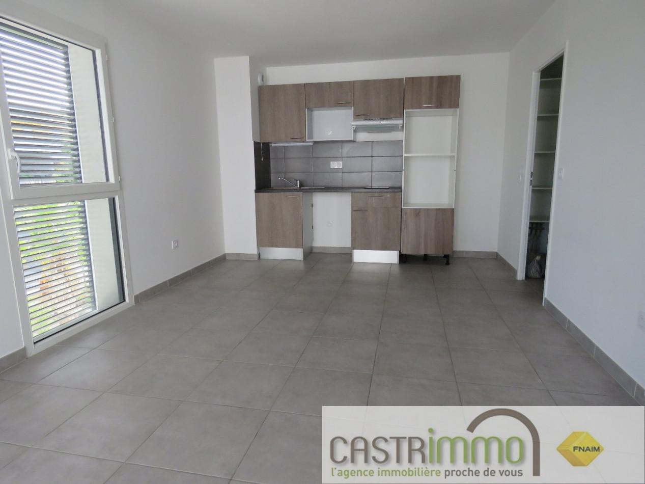 A vendre Saint Bres 3458650427 Castrimmo