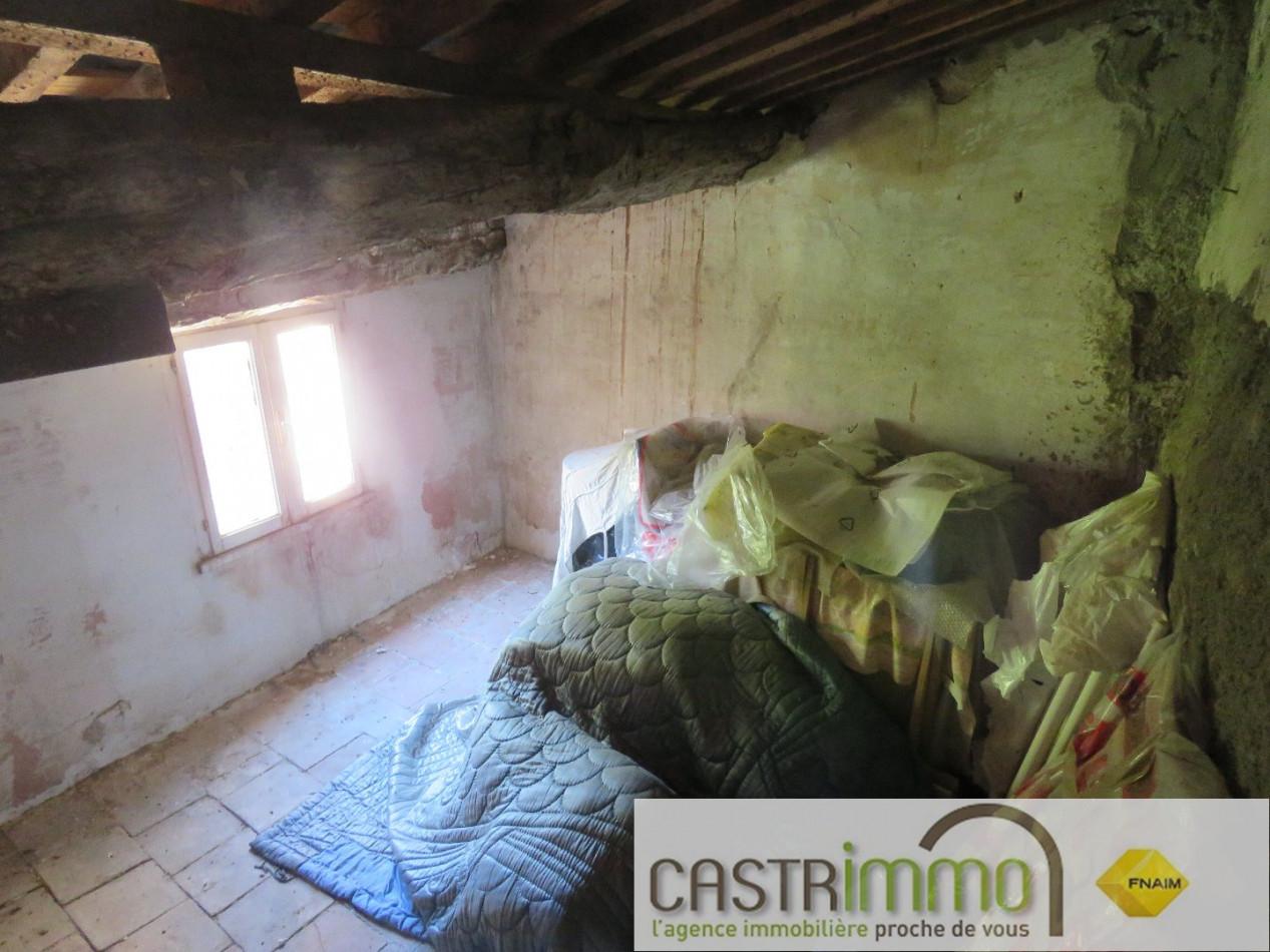 A vendre Murviel Les Beziers 3458650465 Castrimmo