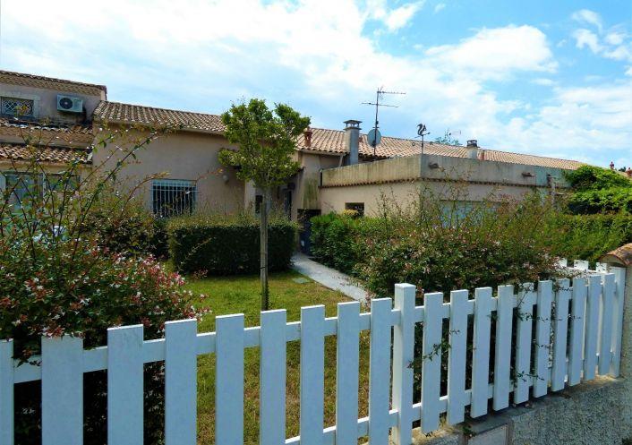 A vendre Castries 3458650466 Flash immobilier