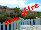 A vendre Castries 3458650466 Castrimmo