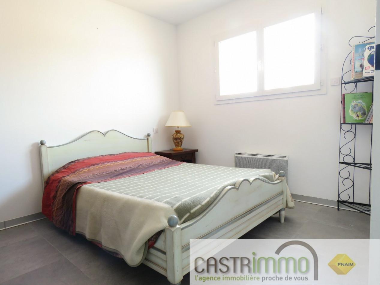 A vendre Saint Drezery 3458650546 Castrimmo