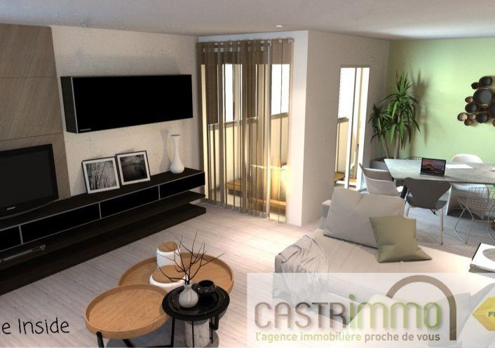 A vendre Montpellier 3458650548 Castrimmo