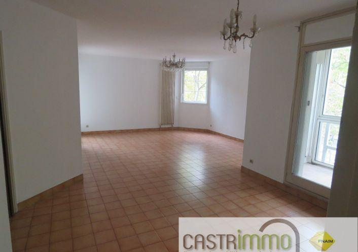 A vendre Montpellier 3458650548 Flash immobilier