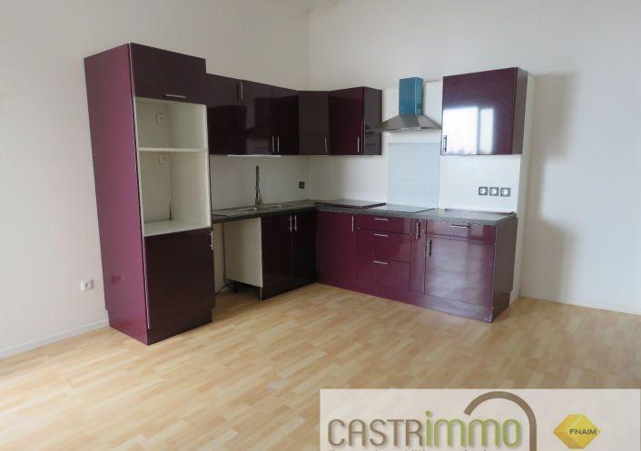 A vendre Baillargues 3458650592 Castrimmo