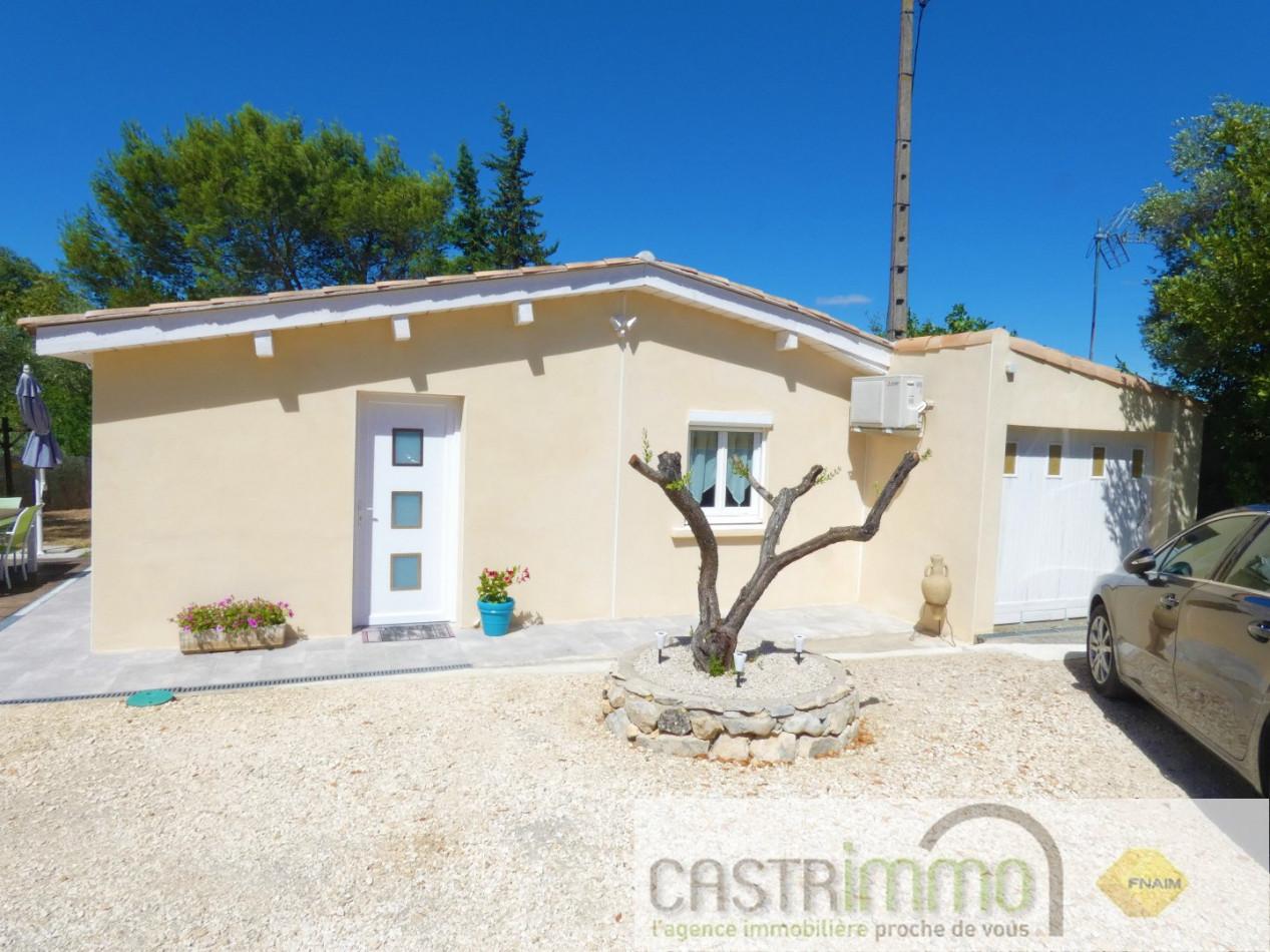A vendre Montpezat 3458650644 Castrimmo