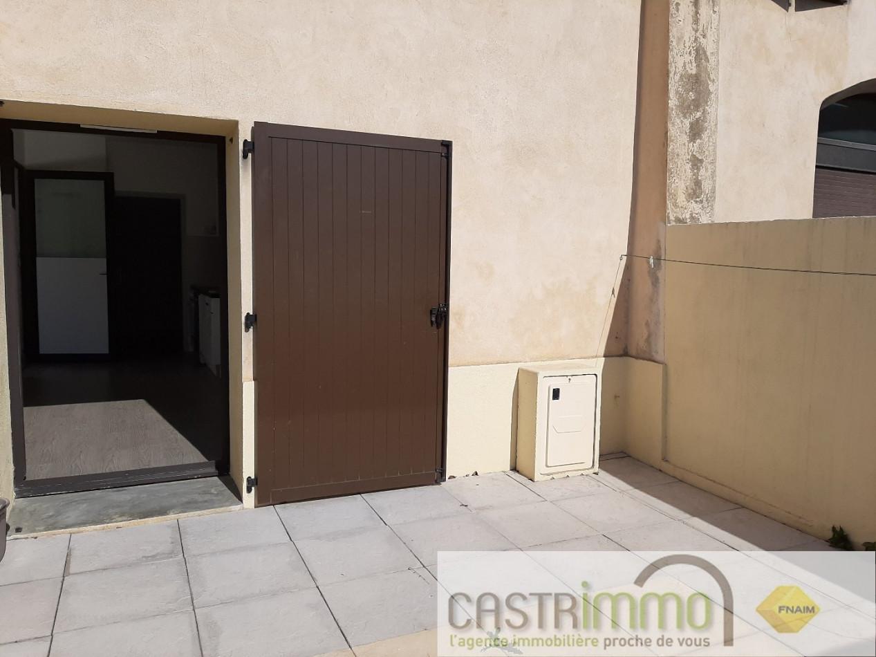 A louer Vendargues 3458650918 Flash immobilier