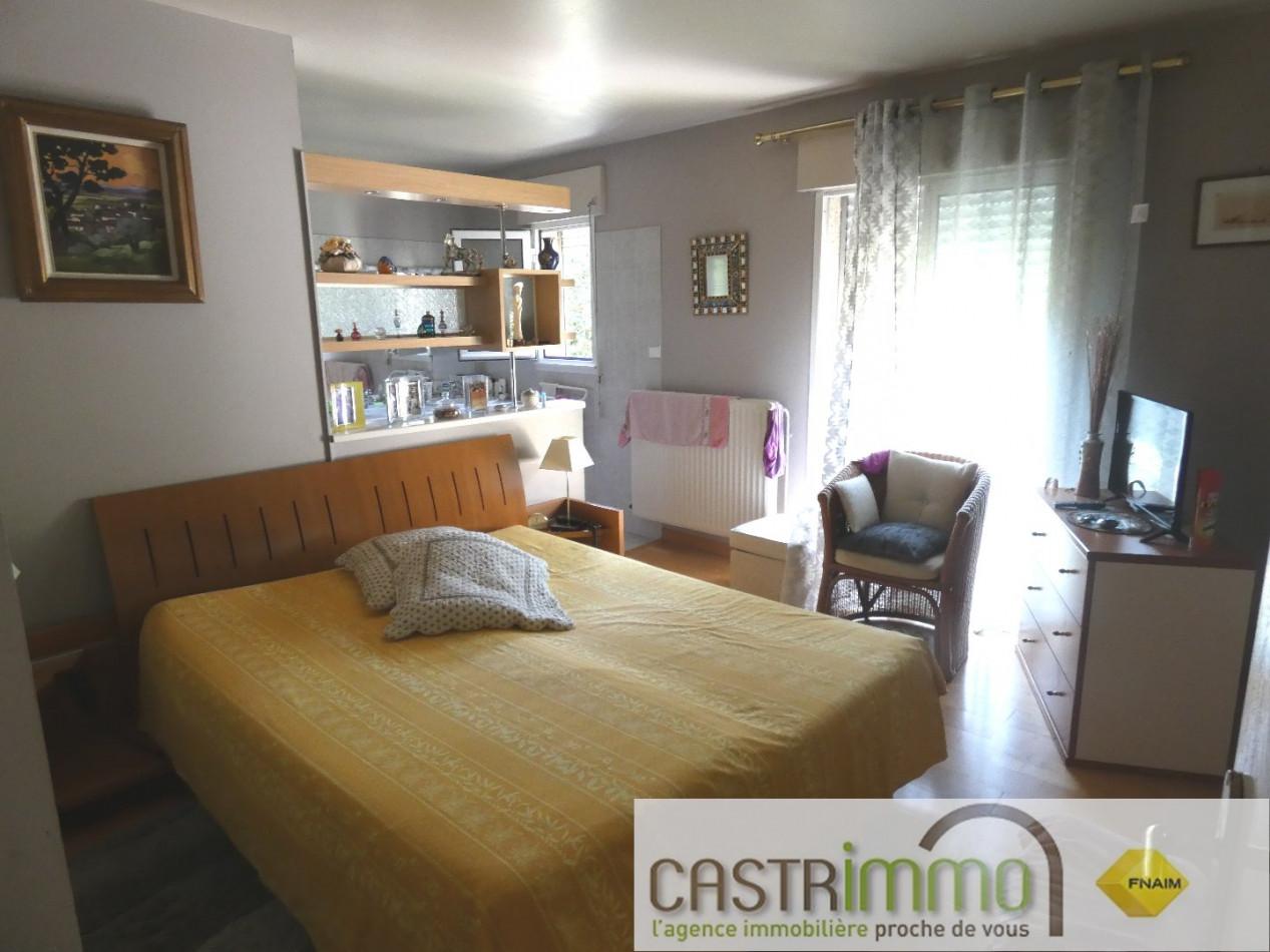 A vendre Saint Aunes 3458651041 Castrimmo