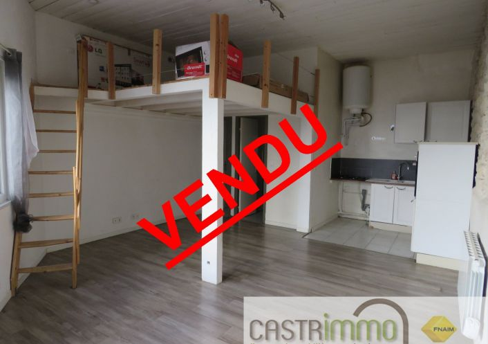 A vendre Vendargues 3458651100 Castrimmo