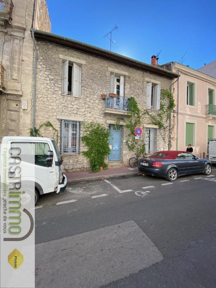 A vendre Montpellier 3458651207 Castrimmo