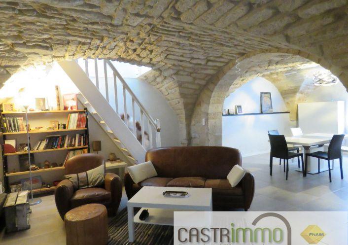 A vendre Castries 3458651282 Castrimmo