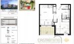 A vendre Mauguio 3458651306 Castrimmo