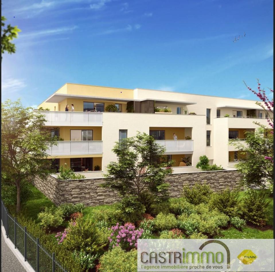 A vendre Villeneuve Les Maguelone 3458651308 Flash immobilier