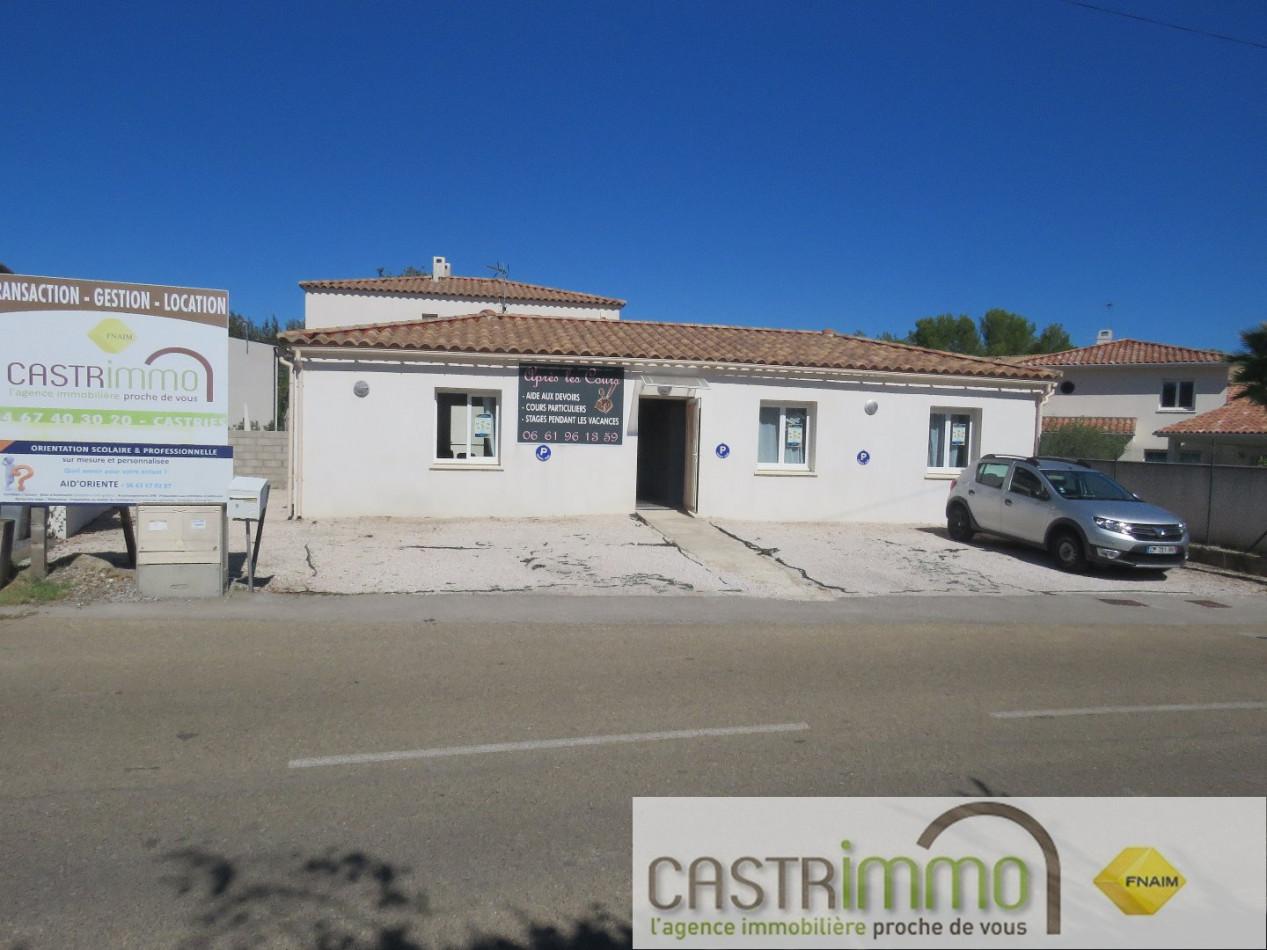 A vendre Castries 3458651325 Castrimmo