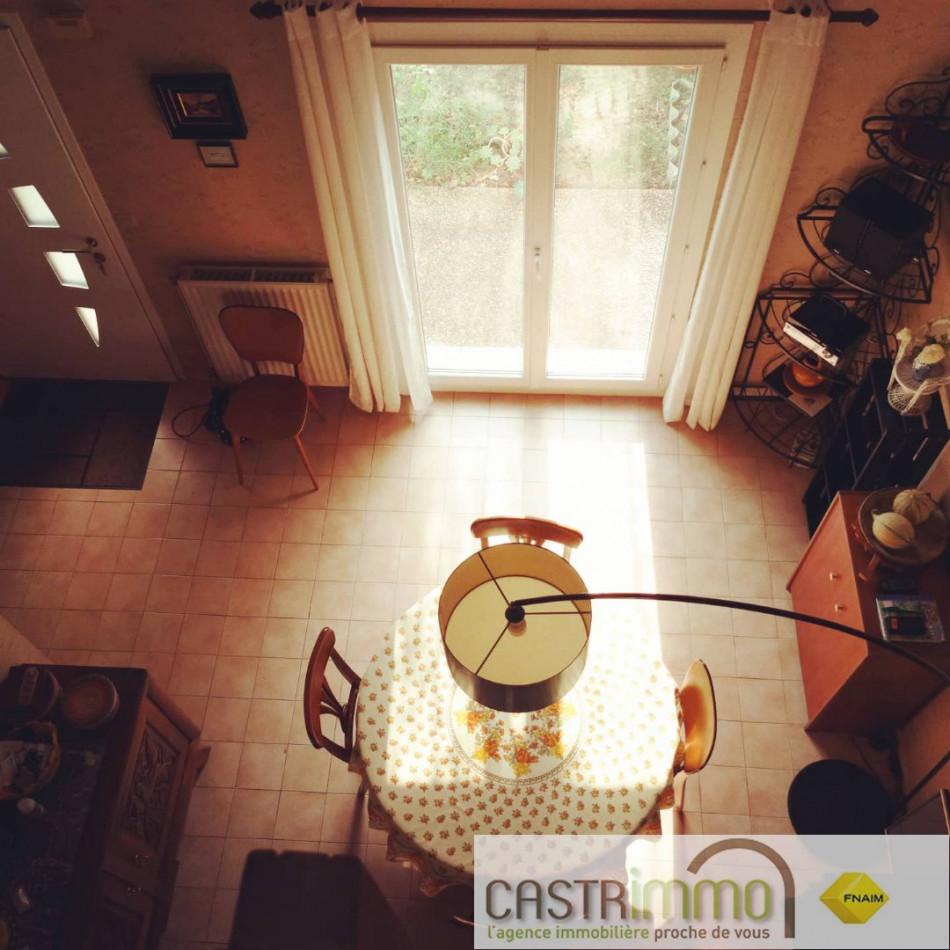 A vendre Juvignac 3458651575 Castrimmo