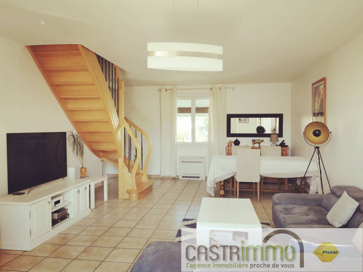 A vendre Castries 3458651605 Castrimmo