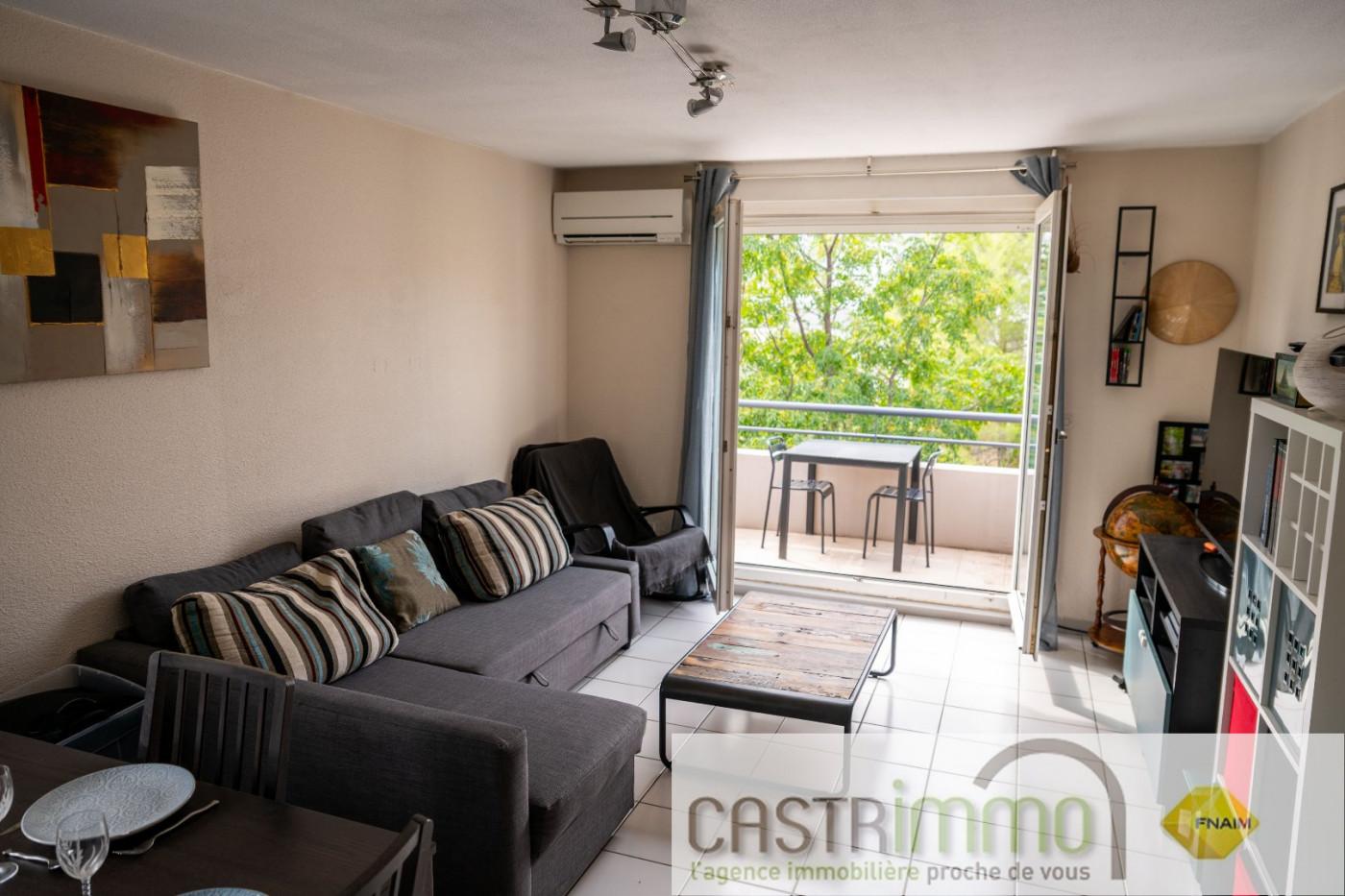 A vendre Montpellier 3458651641 Castrimmo