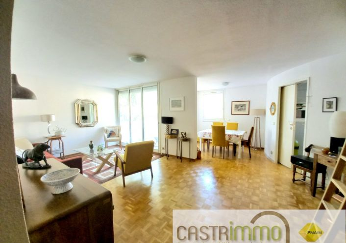 A vendre Montpellier 3458651682 Castrimmo