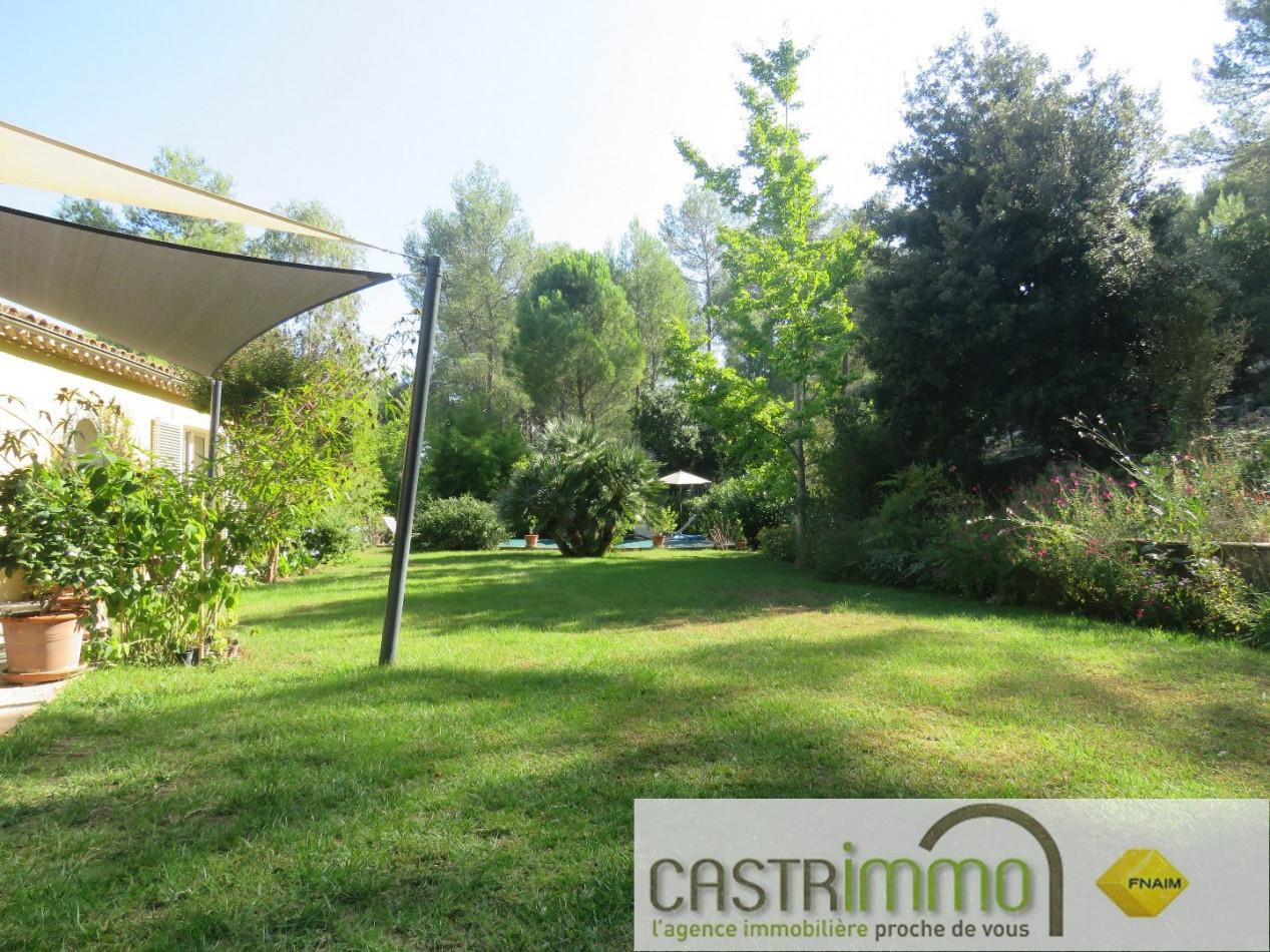 A vendre  Grabels | Réf 3458651755 - Castrimmo
