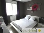 A vendre Vendargues 3458651794 Castrimmo