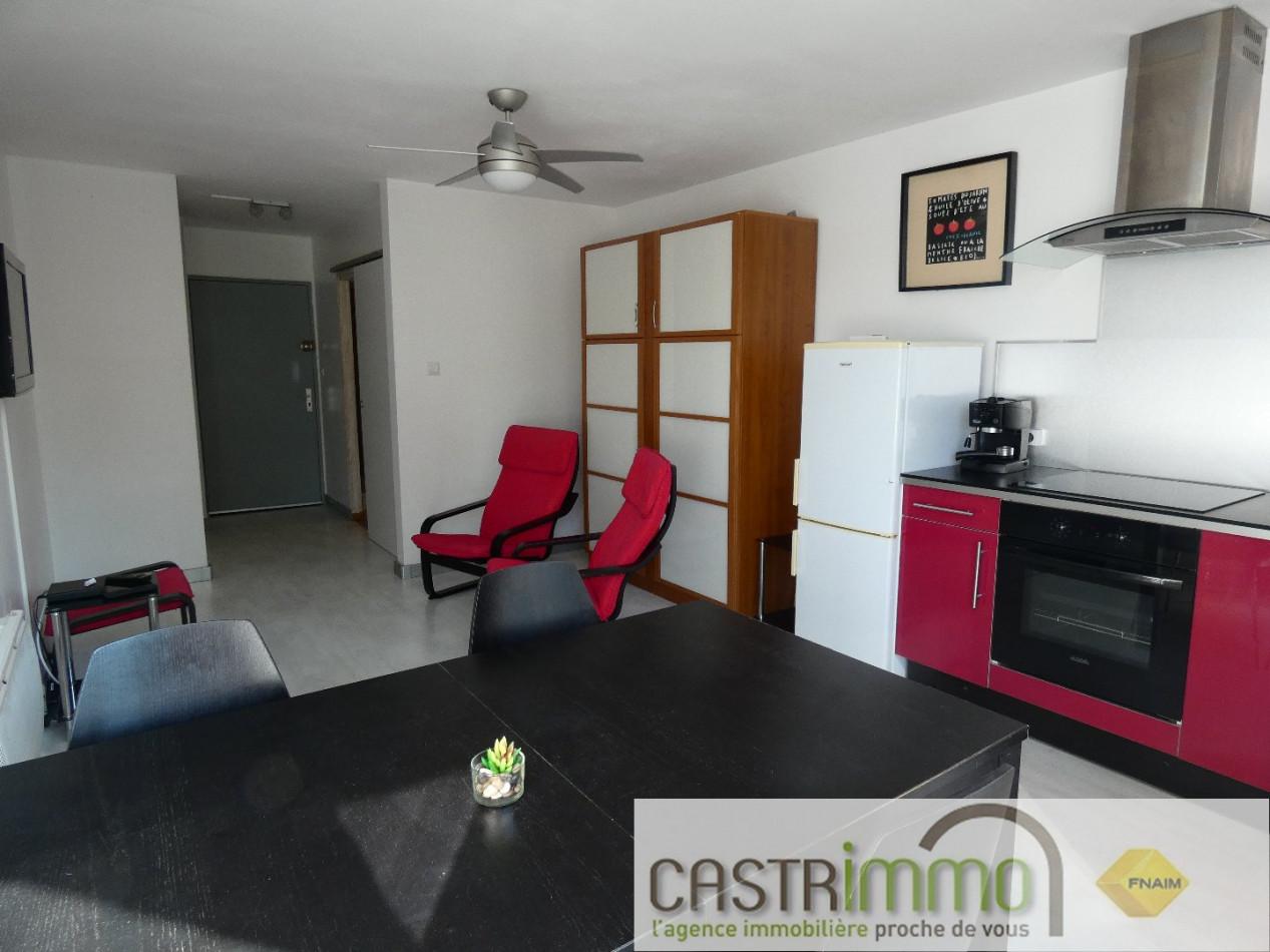 A vendre La Grande Motte 3458651883 Castrimmo
