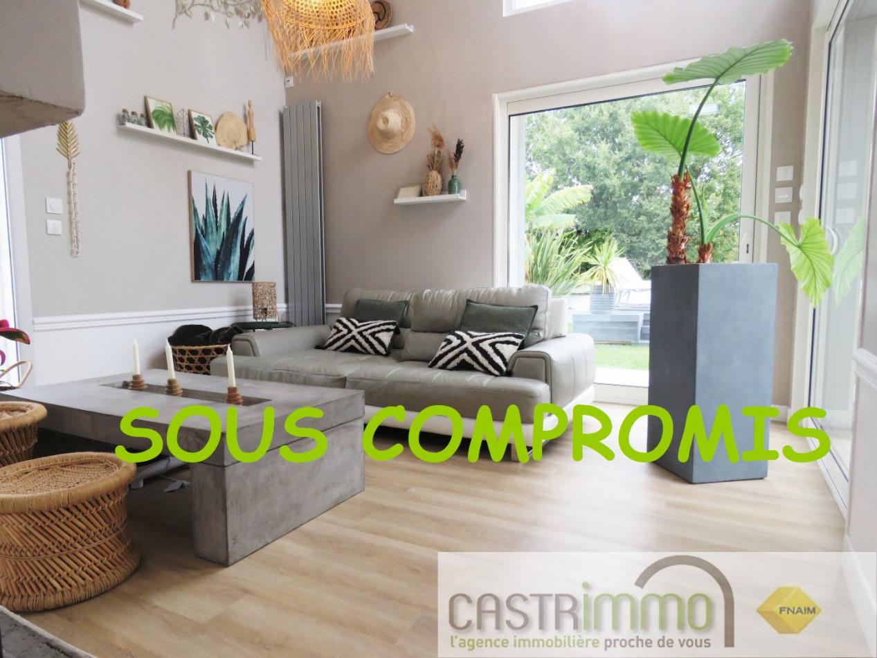 A vendre Beaulieu 3458651947 Castrimmo