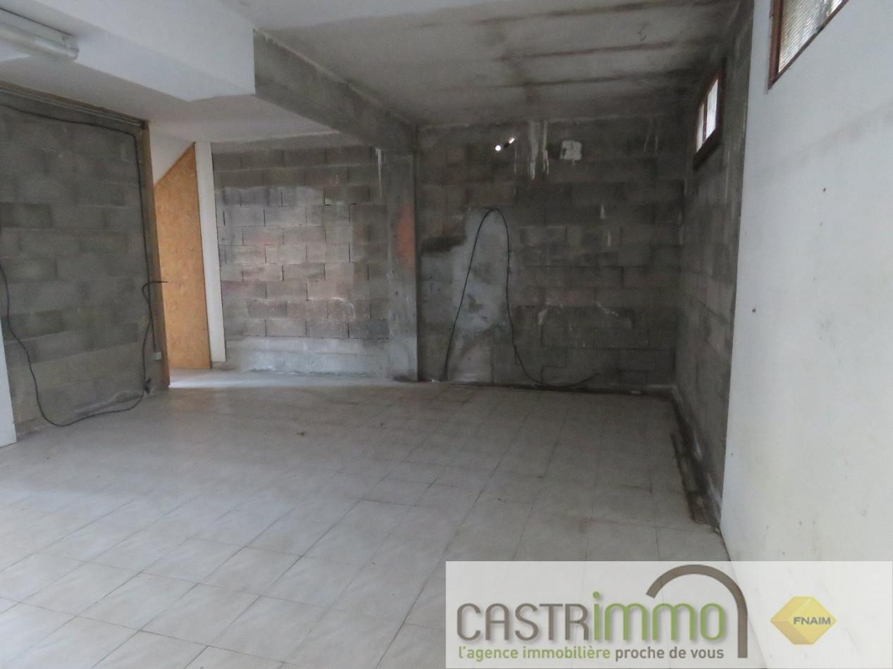 A vendre Sussargues 3458651983 Castrimmo