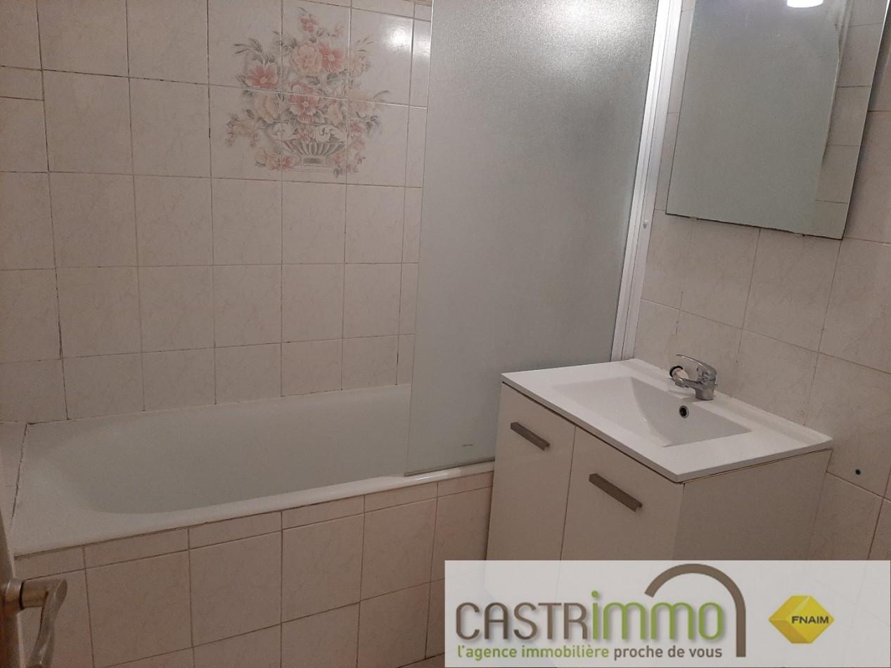 A louer Castelnau Le Lez 3458652046 Castrimmo