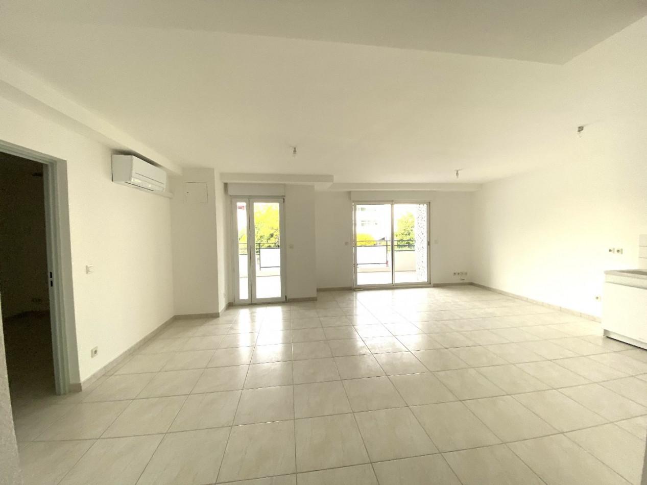 A vendre Montpellier 3458652047 Flash immobilier