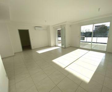 A vendre  Montpellier | Réf 3458652047 - Flash immobilier