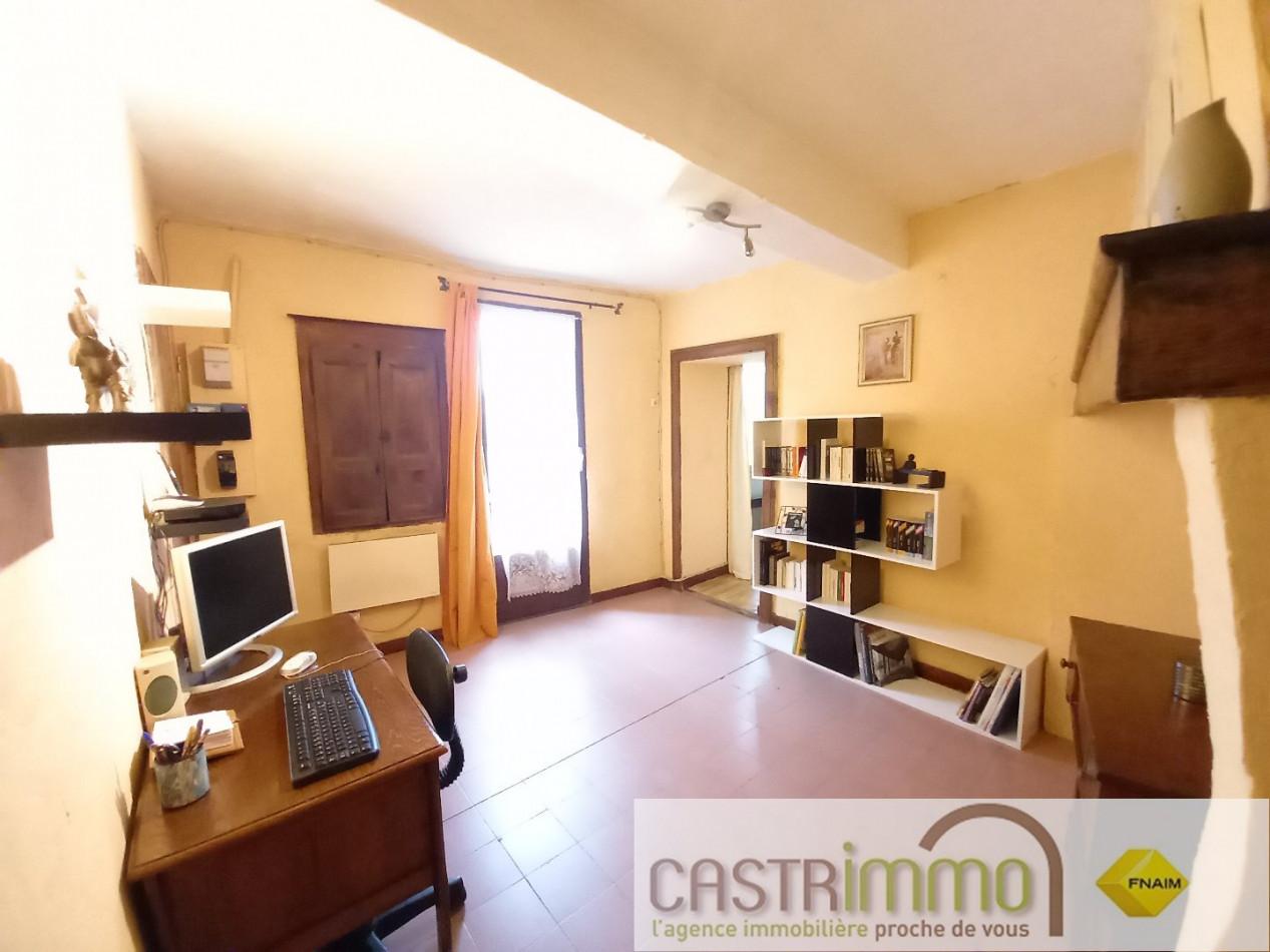 A vendre Restinclieres 3458652055 Castrimmo