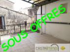 A vendre Saint Drezery 3458652082 Flash immobilier