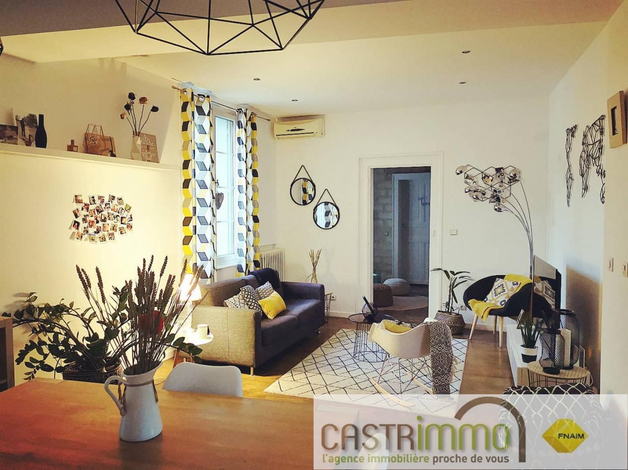 A vendre Castries 3458652087 Castrimmo