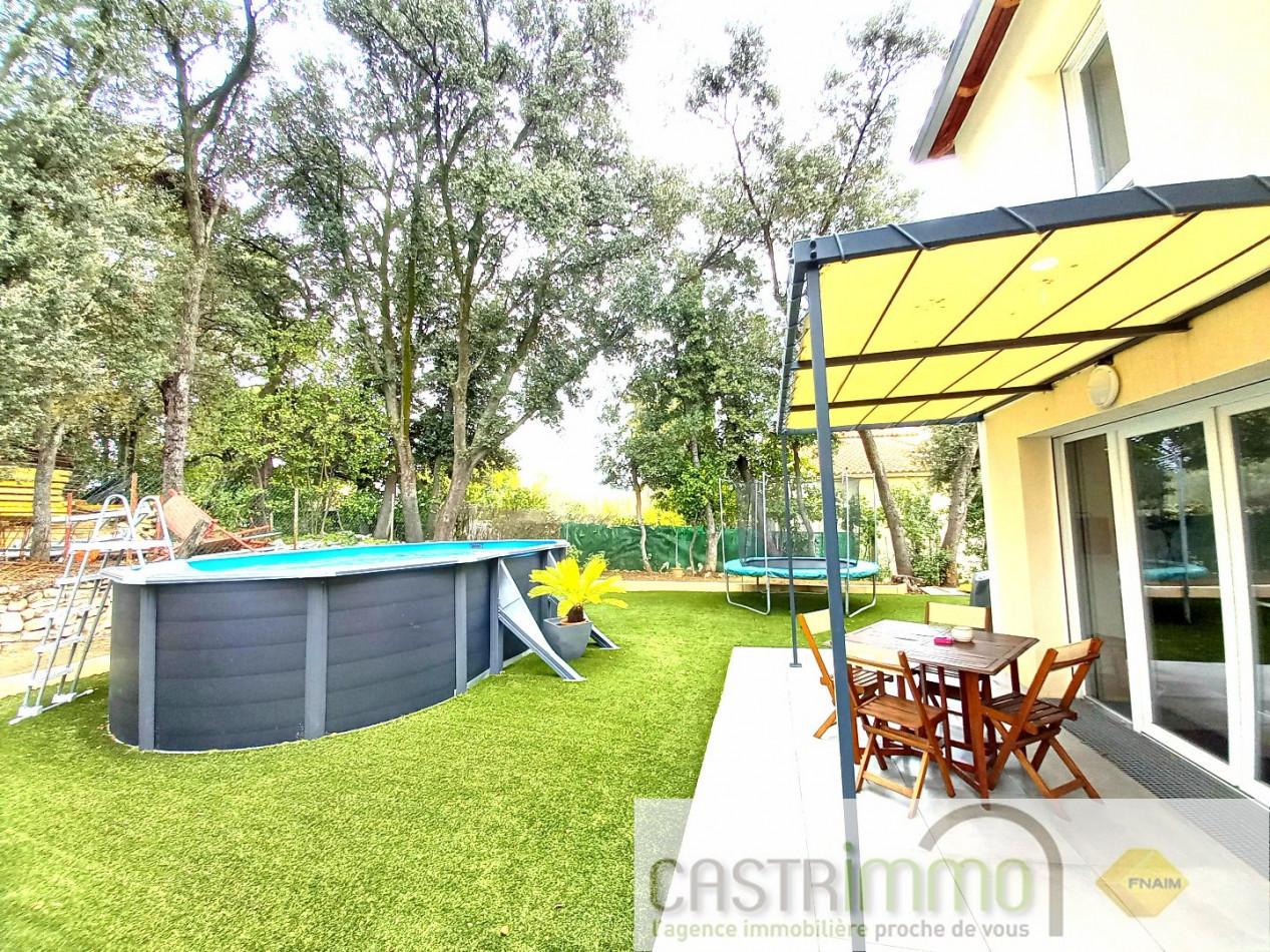 A vendre Castries 3458652161 Castrimmo