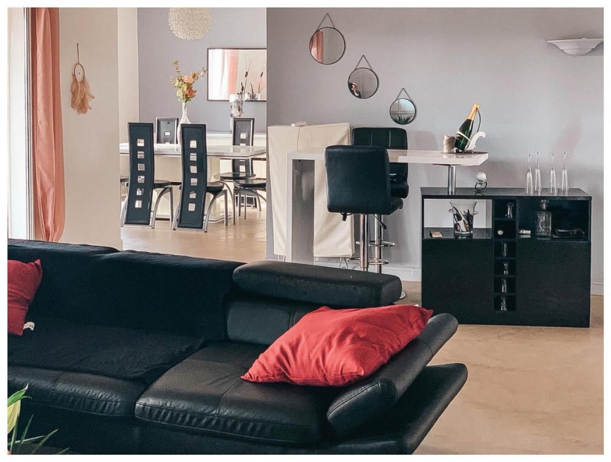 A vendre Servian 3458652167 Castrimmo