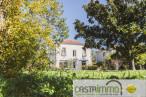 A vendre  Aigues Vives   Réf 3458652398 - Castrimmo