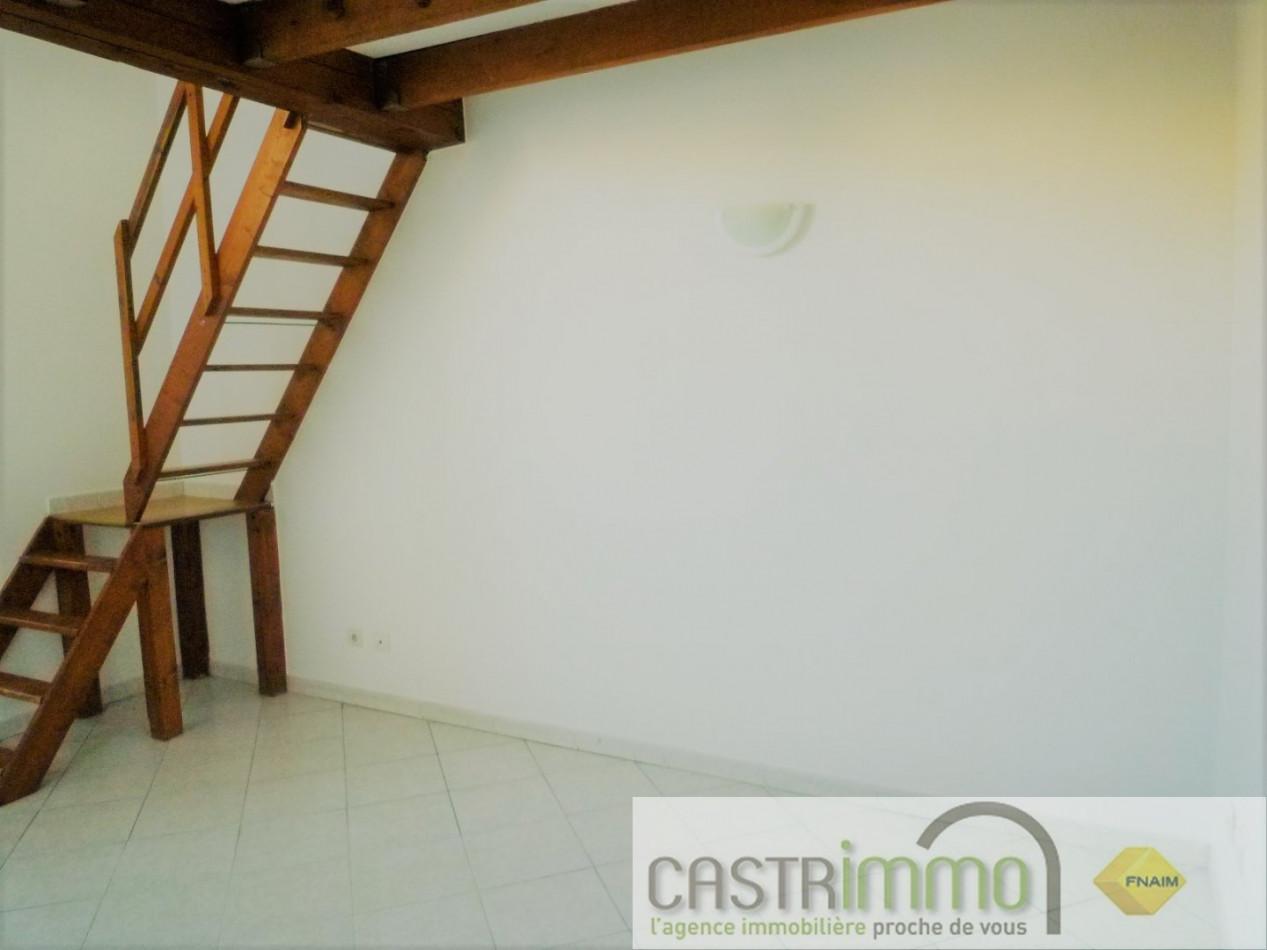 A louer Castelnau Le Lez 3458652421 Castrimmo