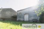 A vendre Nimes 3458652544 Castrimmo