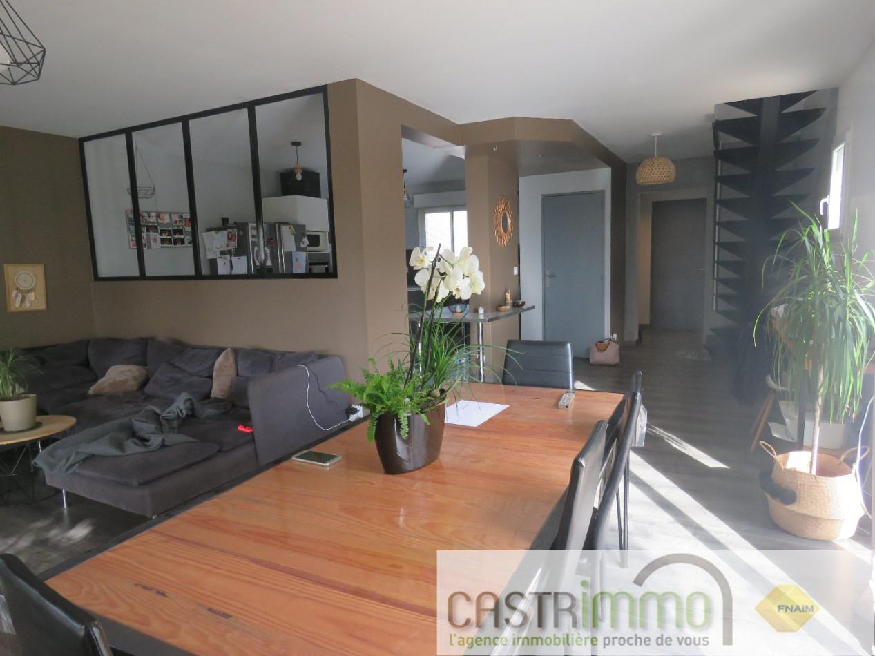 A vendre Boisseron 3458652546 Castrimmo