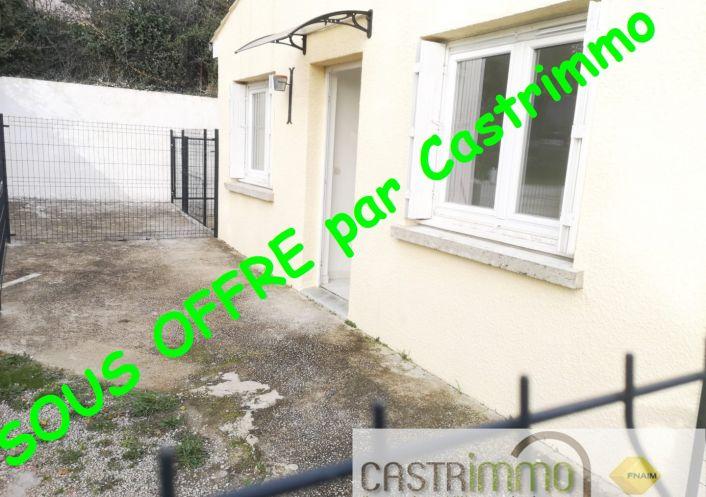 A vendre Castries 3458652595 Castrimmo