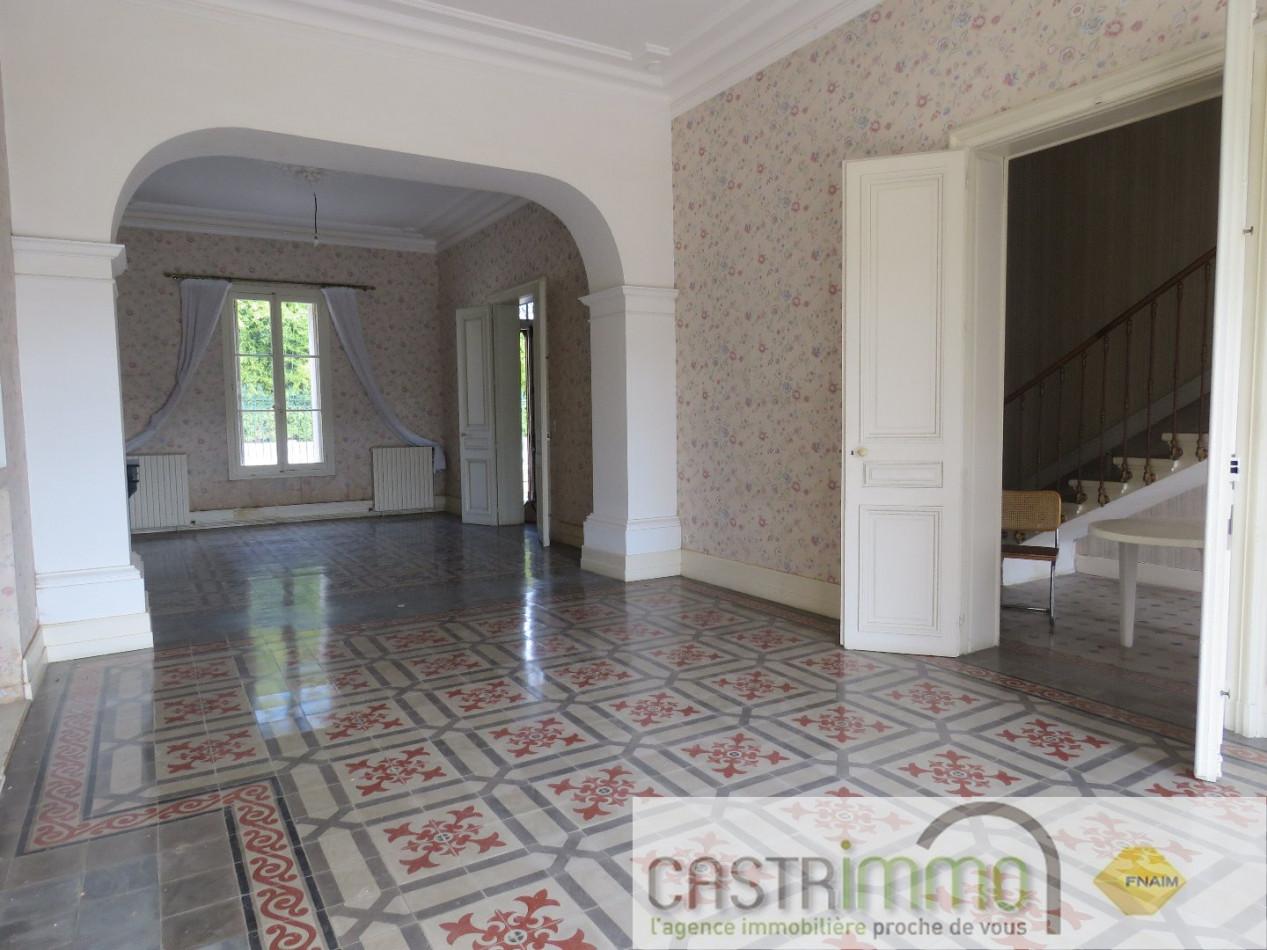 A vendre Montpellier 3458652639 Castrimmo