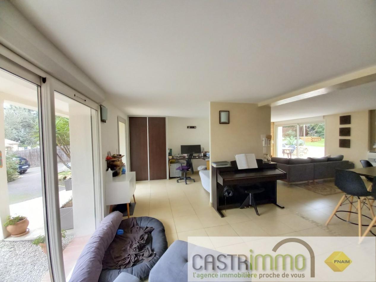 A vendre Restinclieres 3458652792 Castrimmo