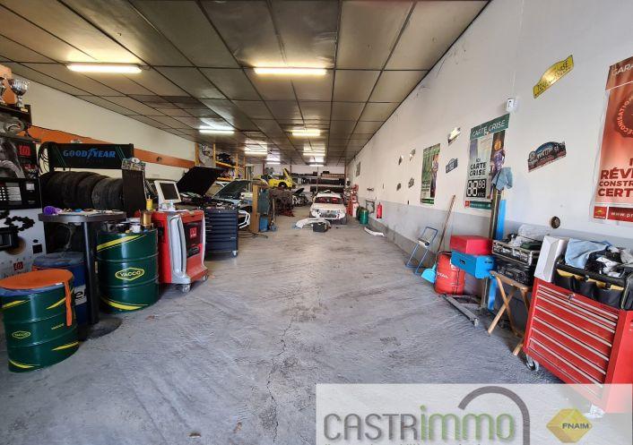 A vendre Castries 3458652793 Castrimmo