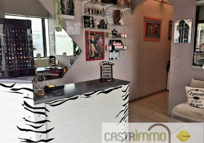 A vendre Castelnau Le Lez 3458652816 Castrimmo