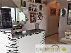 A vendre  Castelnau Le Lez | Réf 3458652816 - Castrimmo