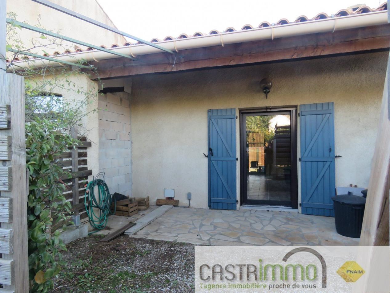 A vendre Sussargues 3458652918 Castrimmo