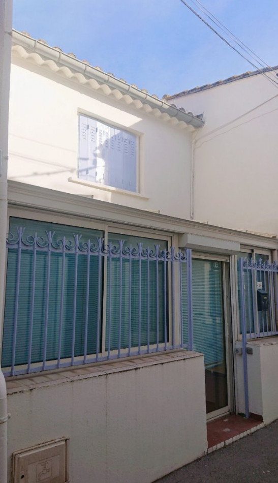 A vendre  Mudaison   Réf 3458652945 - Castrimmo