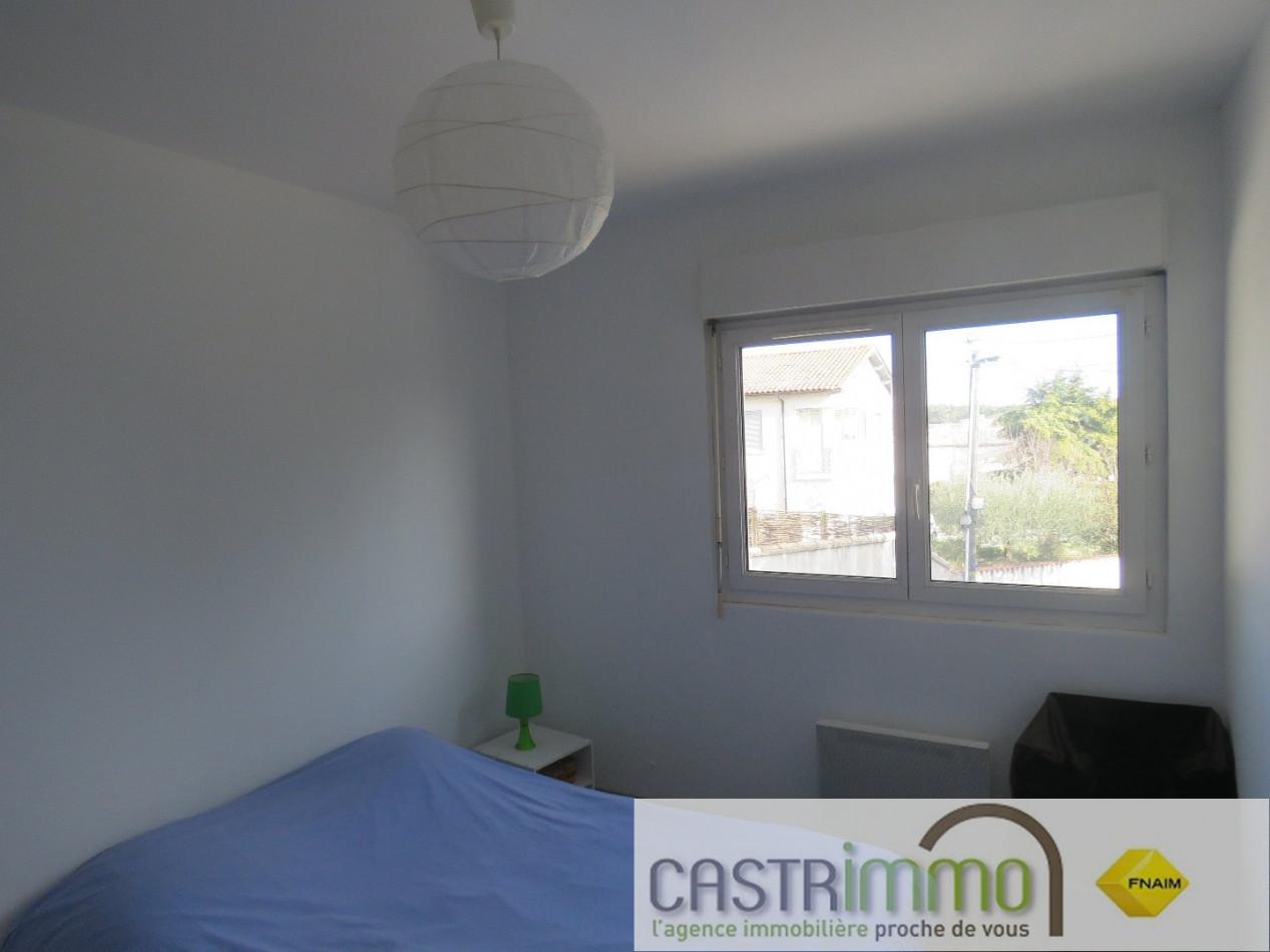 A vendre  Sussargues | Réf 3458652994 - Castrimmo