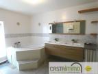 A vendre  Saint Bres | Réf 3458653795 - Flash immobilier