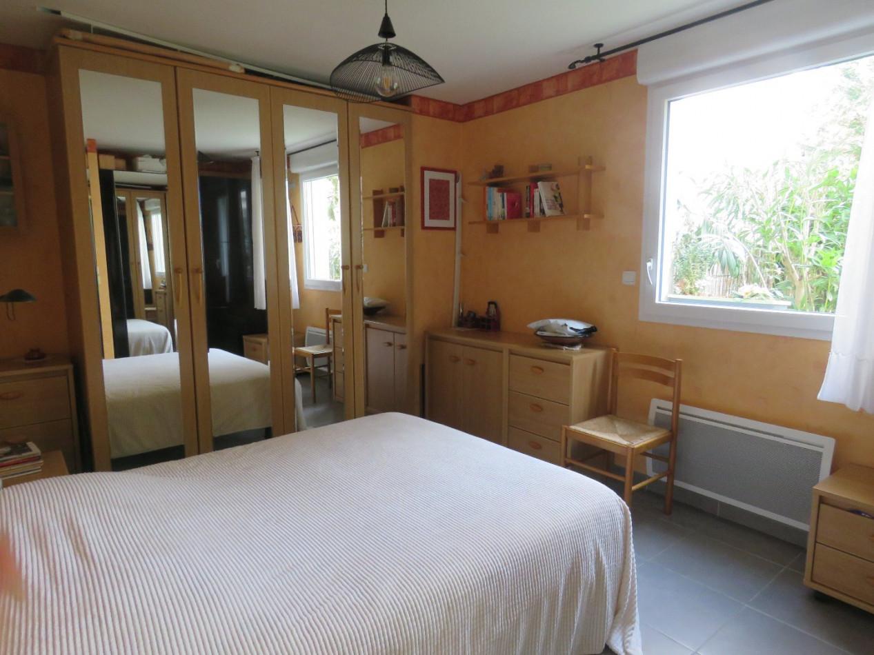 A vendre  Castelnau Le Lez | Réf 3458653808 - Castrimmo
